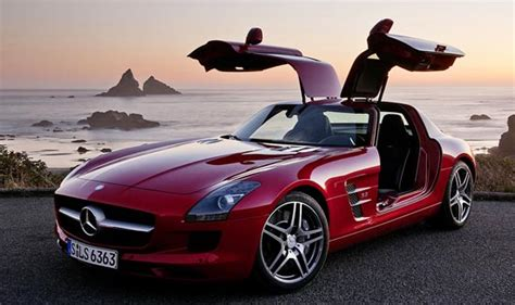 how cars engines work 2011 mercedes benz sls class parental controls 248 2011 mercedes sls amg coupe personal review engines price performance cars 10 com
