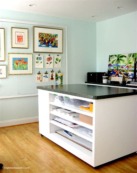 beautiful home office decor ideas to created your perfect 20 beautiful home offices bright bold and beautiful