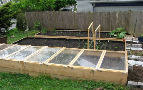 raised bed garden layout design perennial garden ideas perennial garden perennial flower