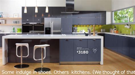 tips light kitchen black hi gloss kitchen kitchen quotes here at kitchen quotes we offer