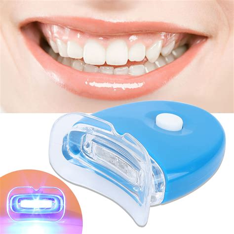 uv light teeth whitening teeth whitening kits at home reviews home review