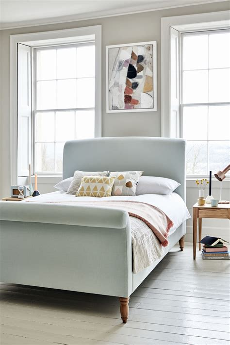 good futon beds how to turn your bedroom into a sanctuary apartment number 4