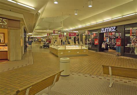 fairbanks alaska shopping malls fairbanks alaska mall
