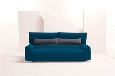 diablo sofa ocean blue diablo queen sleeper sofa by pezzan sofa beds