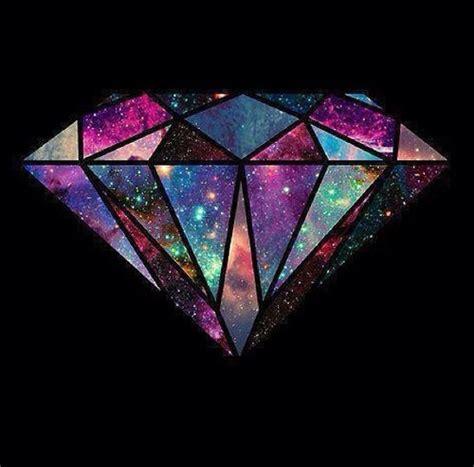 wallpaper of colorful diamonds shine bright like a diamond image 2804859 by saaabrina