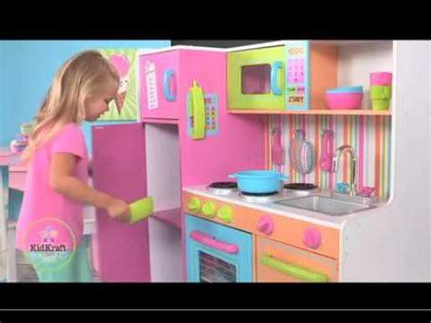 grande cuisine pour enfant grande cuisine pour enfant deluxe