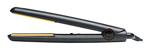 Ghd Giveaway - hair on the brain 187 ghd iv styler giveaway