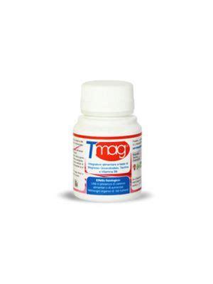 magnesio supremo capsule point magnesio supremo 174 polvere 150 g