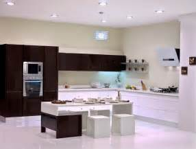 Modular Kitchen Designs Catalogue Grab Your Copy Of Sleek Catalogue For Free To Discover More How To Maintain Modular Kitchen