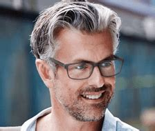 best mens hair product for gray hair hair colour specsavers new zealand