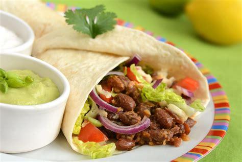 vegetarian food photography flavourphotos
