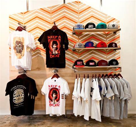 Shed Nine Surf Shop by Best 25 Surf Shop Ideas On Surf Shop