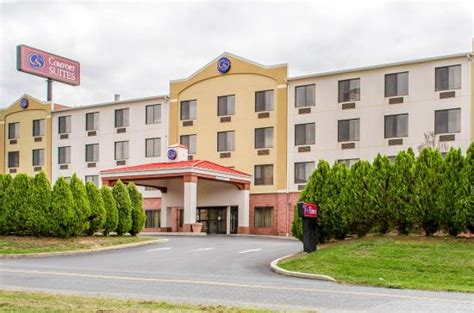 comfort inn reading pa comfort suites from 4 896 grantville hotel reviews