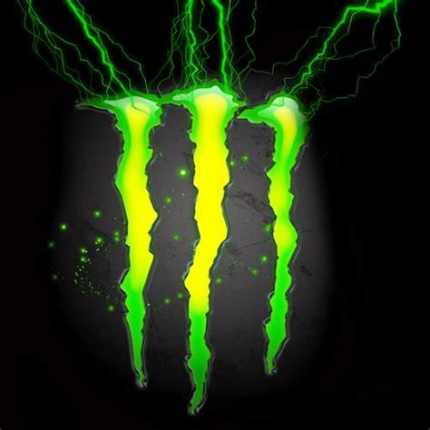 monster theme download for pc monster energy theme for android google play auto design