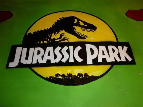 jurassic park tour jurassic park fan recreates first movie jeep says it s