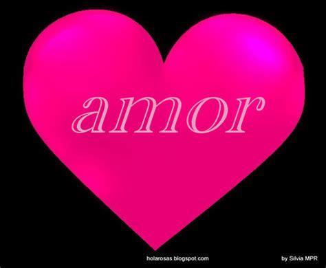 imagenes de corazones y amor imagenes de amor corazones de amor corazones en