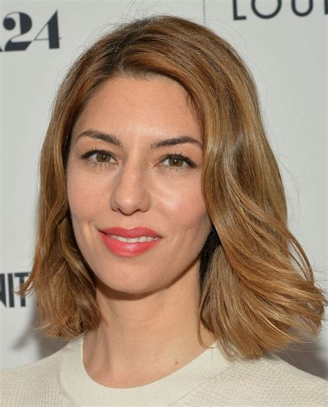 related keywords amp suggestions for sofia coppola 2014