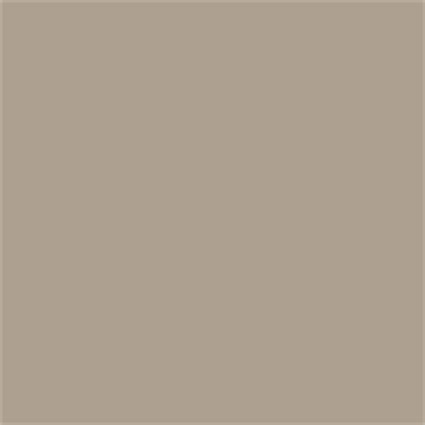 sherwin williams taupe tone taupe tone paint color sw 7633 by sherwin williams view interior and exterior paint colors and