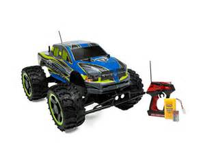 machines dodge ram 2500 4x4 1 10 rtr electric rc truck