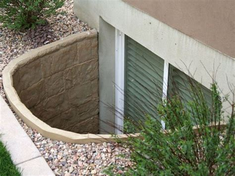 ventilation systems for basements 25 best ideas about basement ventilation on