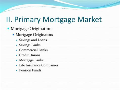 ppt mortgage rates comparison powerpoint presentation