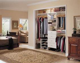 Bedroom Closet Design Ideas bedroom wardrobe closets 4 wardrobe design ideas for your bedroom 46