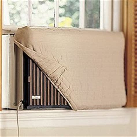 Wall Air Conditioner Cover Interior by Indoor Air Conditioner Cover Medium Medium