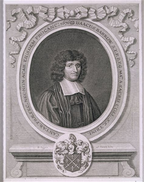 lucasian chair engraved print of isaac barrow who resigned the lucasian