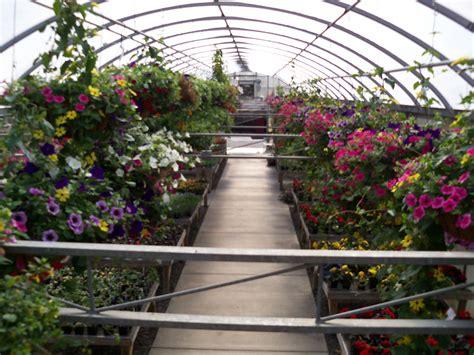 Tioga Gardens by Garden Center