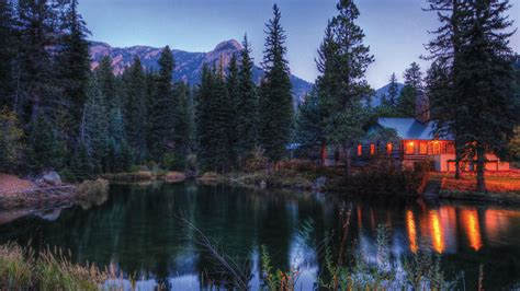 Mountain Getaways Near Me Beyond Telluride Four Luxe Rocky Mountain Getaways