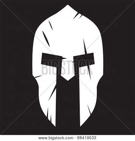 spartan helmet template spartan helmet outline images