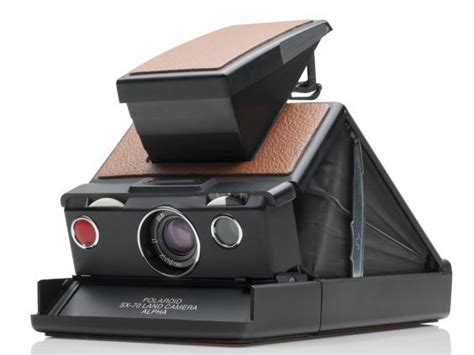 best polaroid cameras to buy 5 best instant cameras the independent
