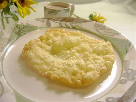 dominican cake maris cakes english dominican johnny cakes or yaniqueque mari s cakes english