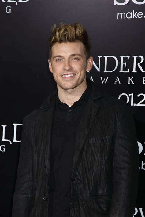 jeremiah brent quotes by jeremiah brent like success