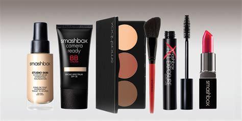 Small Bathroom Organizing Ideas 9 best smashbox makeup products 2018 smashbox foundation
