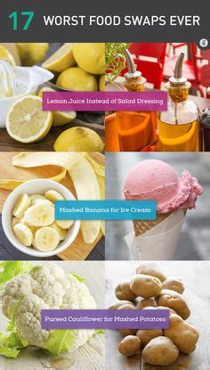 7 Ways To Make Healthy Food More Appealing To Your by 1000 Images About Diet Tips Food Stuffs On