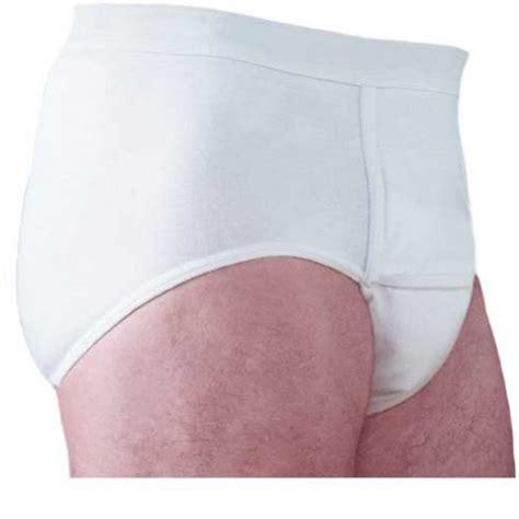 Big Sale Povidone Iodine Swab Cotton Bud Aid White salk healthdri mens moderate absorbency brief on sale with unbeatable prices