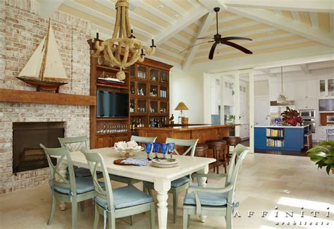 dutch west indies estate � affiniti architects