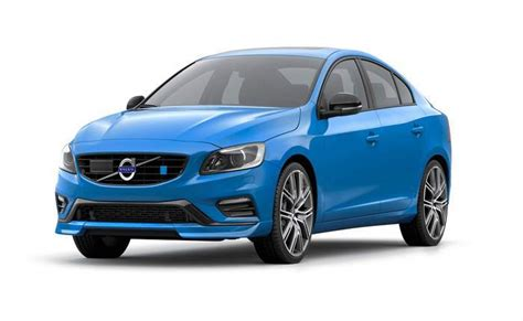 volvo cars prices in india volvo cars prices gst rates reviews volvo new cars in