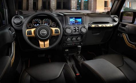jeep liberty 2016 interior 2016 jeep wrangler diesel price and engine