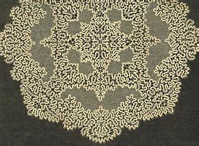 antique pattern library bobbin lace 1000 images about bobbin lace on pinterest lace making