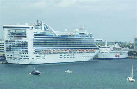 princess cruises webcam royal princess cruise ship web cam fitbudha