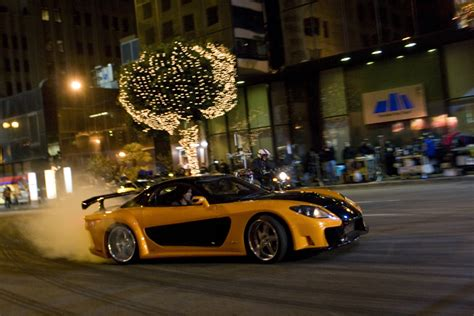 movie fast and furious tokyo drift savaa the fast and the furious quot the movies