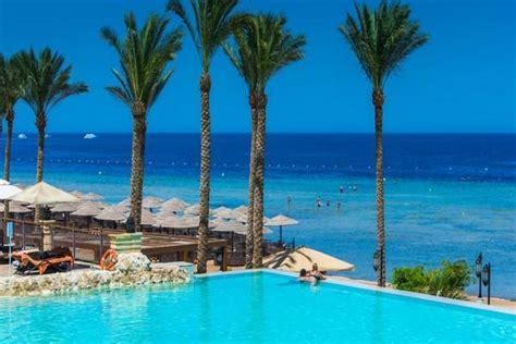 makadi bay hurghada last minute utazs nyarals makadi spa hotel makadi bay nyaral 225 s egyiptomi last