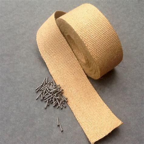 upholstery webbing kit jute upholstery webbing heavy duty