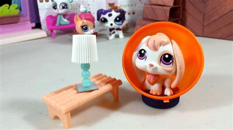Easy Accessories by Easy Diy Custom Lps Doll Accessories How To Make A Tiny