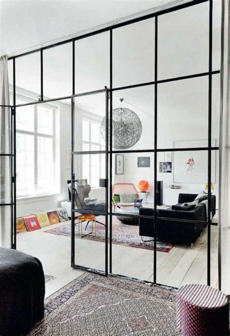 Deco Chambre Adulte Moderne