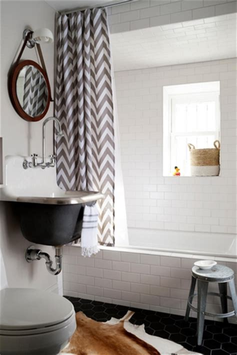 kohler badezimmer designs industrial style small bathroom designs