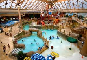 Water Parks Picture Frenzy Indoor Water Parks Wilderness Territory