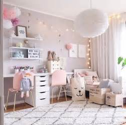 Girls Bedroom Decor by Best 20 Lavender Room Ideas On Pinterest Lilac Bedroom